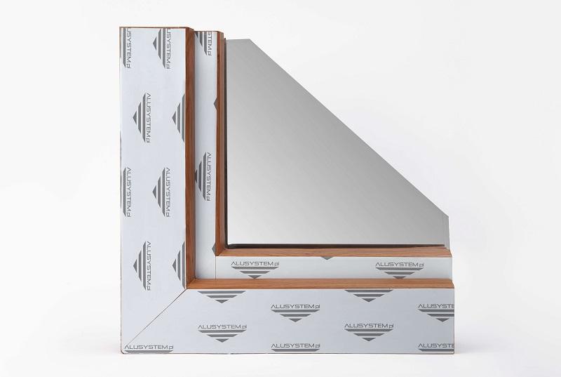 adhesive tape for glass samdex