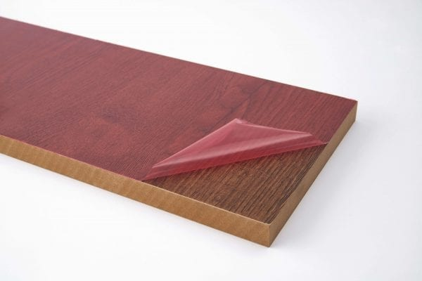wood protective films samdex