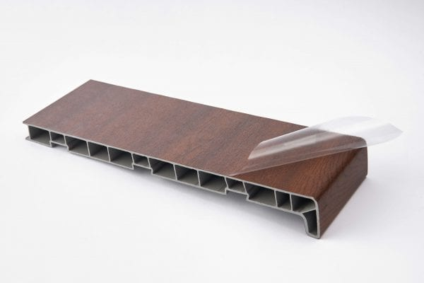 protective film for wood samdex poland