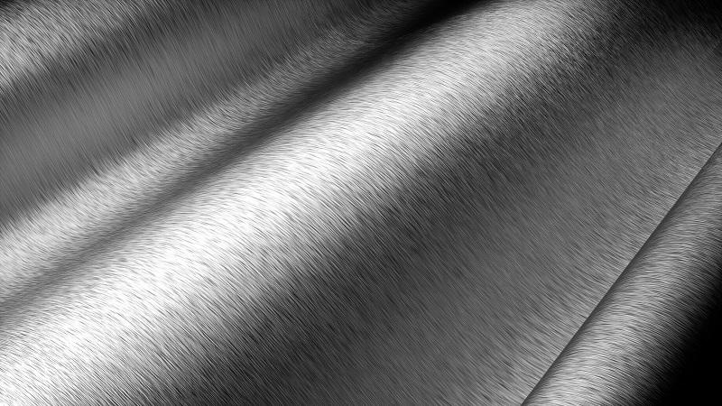 folia ochronna do metalu samdex