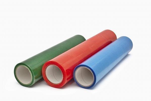 samdex-colored-protective-films