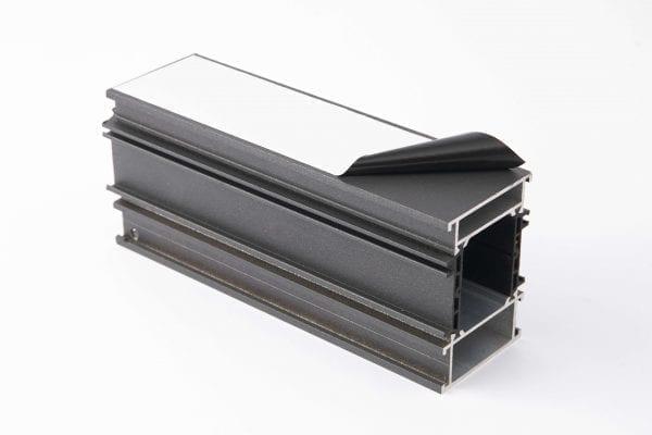 samdex-protective-film-window-door