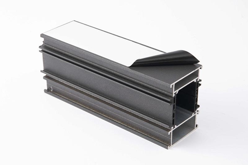 samdex protective films for metal glass wood samdex