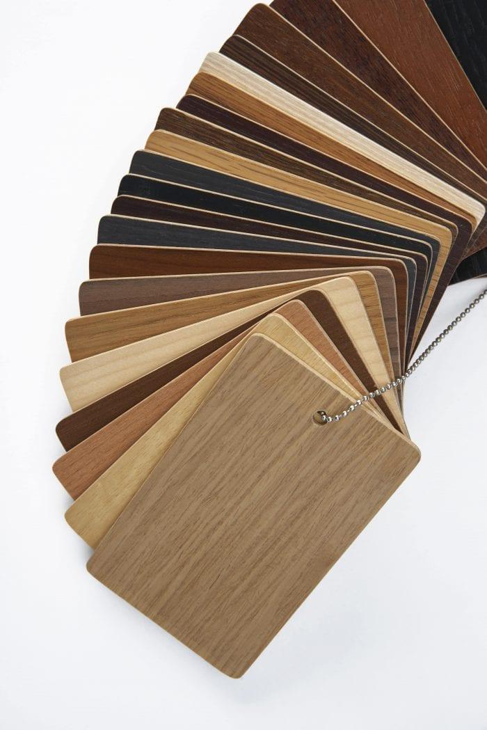 folia-ochronna-powierzchnie-drewniane-samdex