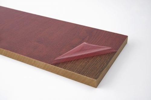 samdex-folia-ochronna-do-drewna