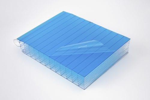 samdex-folia-ochronna-plastik