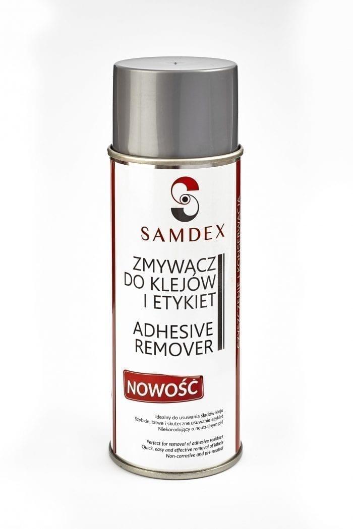 samdex-zmywacz-do-klejów-i-etykiet