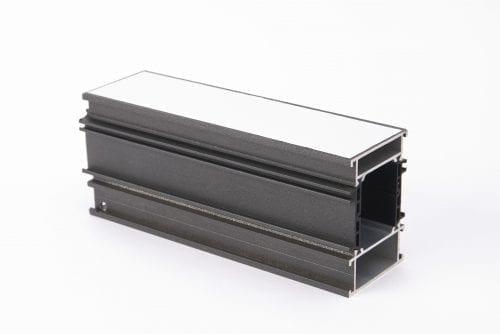 folia-do-profili-aluminiowych