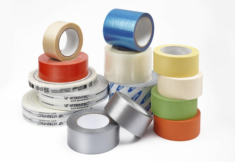 protective films colored with prints samdex