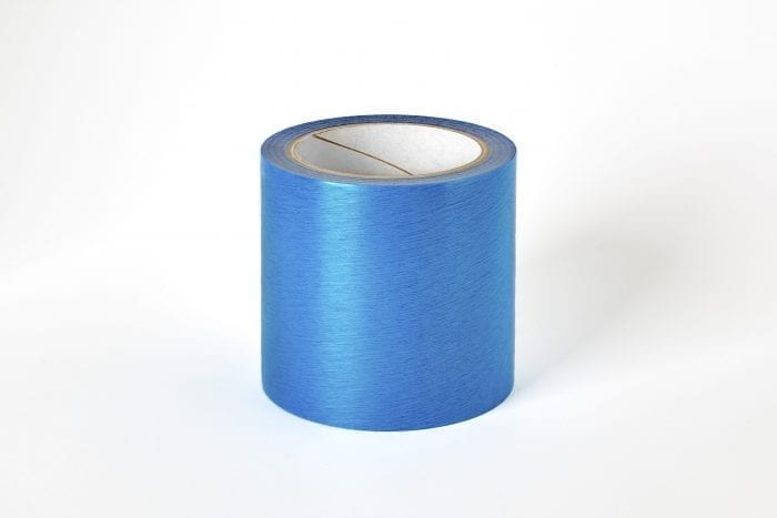 niebieska-tasma-samoprzylepna-samdex-producent