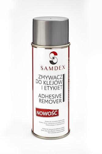 samdex products glue