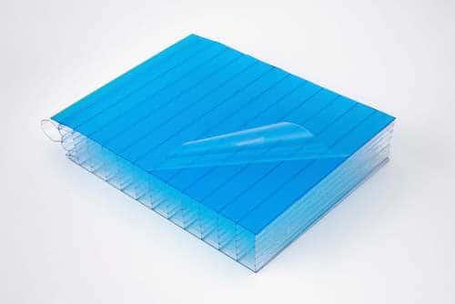 adhesive films for plastic samdex