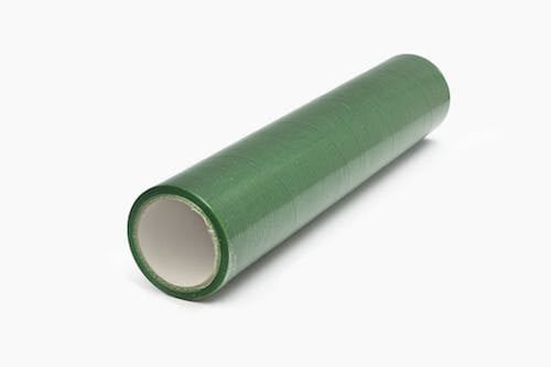 green protective films samdex