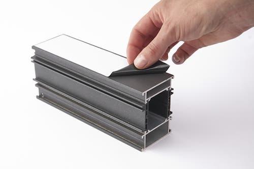 protective-film-for-aluminium-profiles-samdex