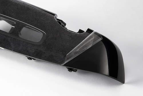 protective-films-for-automotive