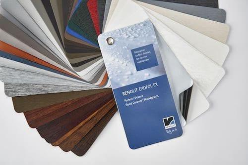 protective-films-for-windows-pvc-laminates
