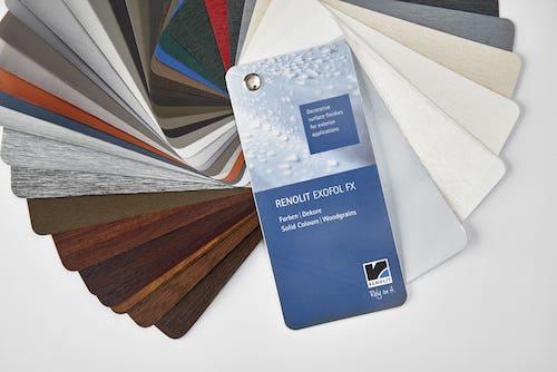 protective-film-for-windows-pvc-laminates-profiles