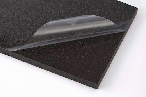 protective films manufacturer